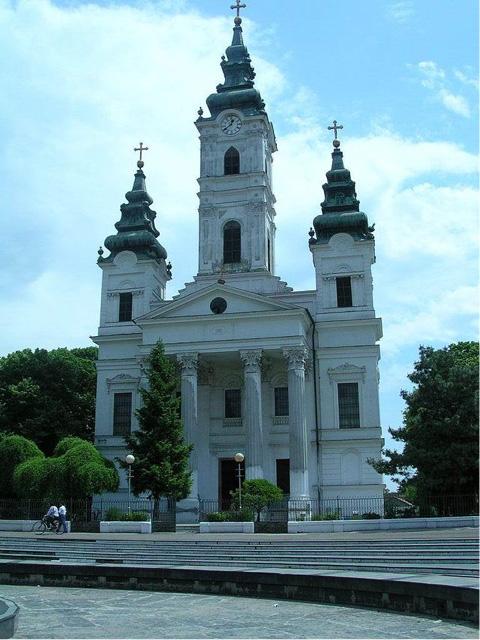 becej-crkva