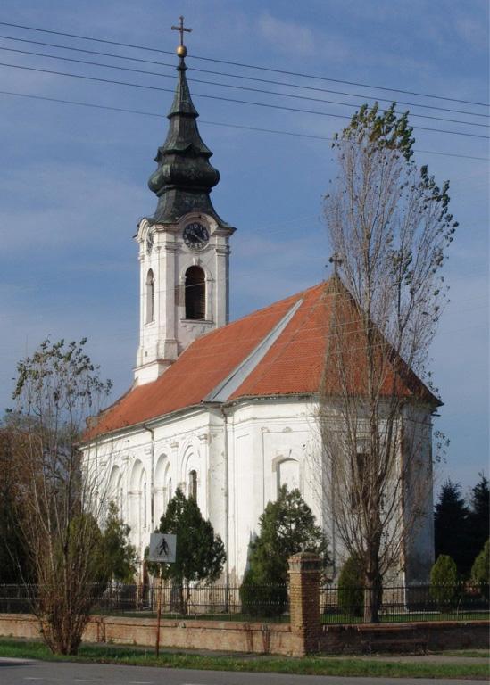 crkva-melenci