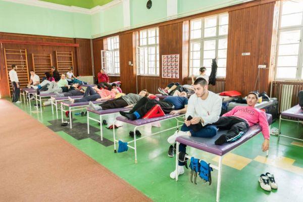 Medicinska Rehabilitacija Banja Rusanda 00001