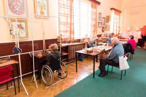 Medicinska Rehabilitacija Banja Rusanda 00002