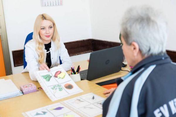 Medicinska Rehabilitacija Banja Rusanda 00003