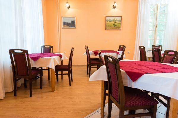 Restoran Banja Rusanda 00007